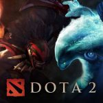 Best Useful Dota 2 Cheat Commands Item List