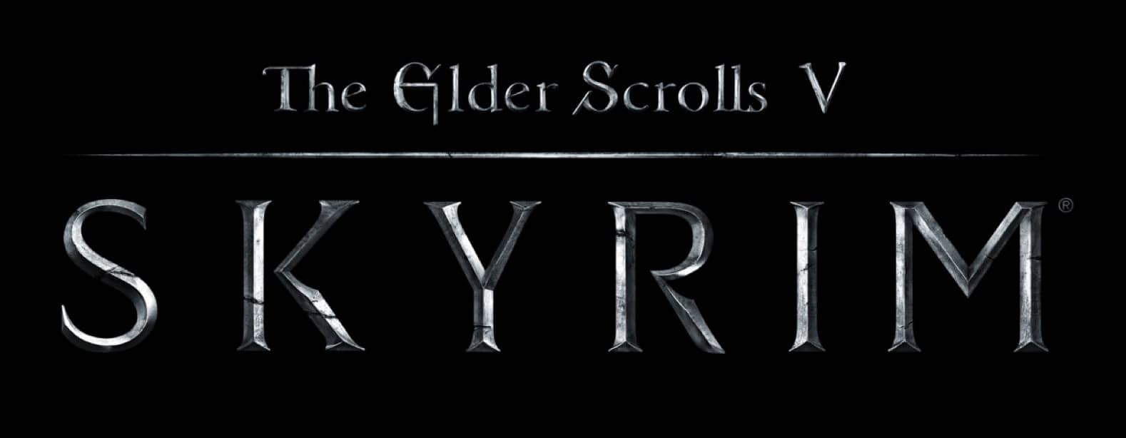 Skyrim Cheats PC, PS3 & Skyrim Console Commands Items Codes - Good