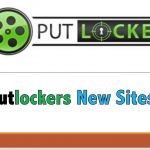 30+ Putlockers New Sites 2018 - Watch Movies On Putlockers Free in HD