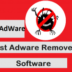Best Anti Adware App For Android