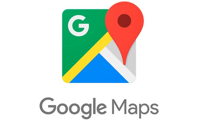 "How to Fix ""Google Maps is Not Working"" Error Problem on ... Googel Map App on gogole maps, renewable resource maps, classic d&d maps, goolge maps, safehold series maps, gooogle maps, gogoel maps, google maps, gogel maps, rpg maker vx ace maps, gogle maps, geoportal maps, googele maps, ggoogle maps, spanish speaking maps, satellite maps, googlle maps, civilization 5 maps, googal maps,"