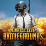 Pubg Mobile For PC Download Free Full Version (Windows and Mac)